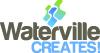 Waterville Creates!