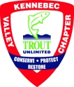 Kennebec Valley Chapter Trout Unlimited